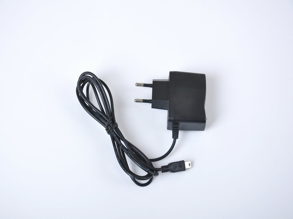 1A Lithium Battery Charger, Bait Boat Parts For Remote Control Handset