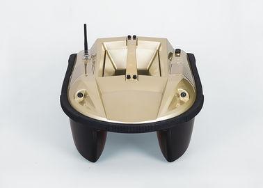 Υψηλής τεχνολογίας αετών αλιευτικό σκάφος τηλεχειρισμού ανιχνευτών ryh-001D διπλής κατεύθυνσης με το ΠΣΤ, ανιχνευτής ψαριών